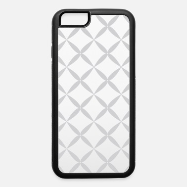 Pattern Pattern - iPhone 6 Case