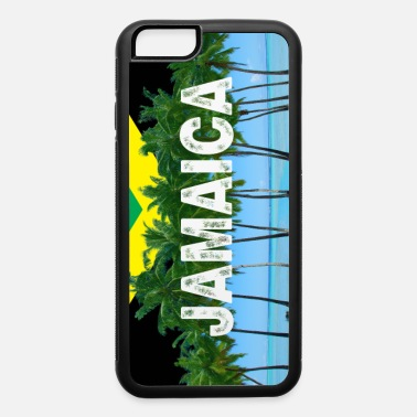 Jamaica Jamaica Phone Case - iPhone 6 Case