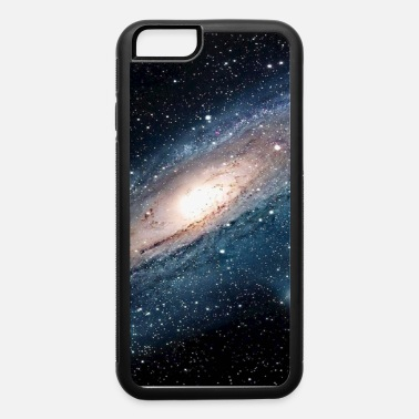 Valentine's Day Space - iPhone 6 Case
