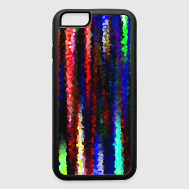 Fucky Crystal Design. - iPhone 6/6s Rubber Case