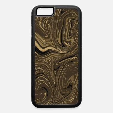 Marbled Marble - iPhone 6 Case