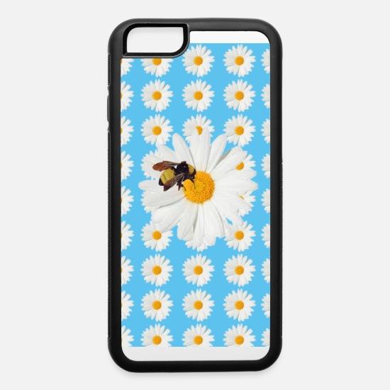 boys iphone 7 case