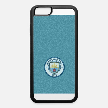 City Manchester city phone cases design style1 - iPhone 6 Case