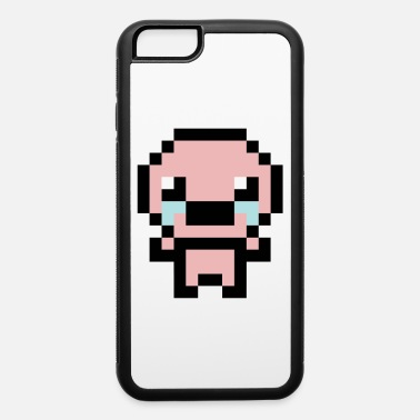 Shop Isaac iPhone Cases online | Spreadshirt