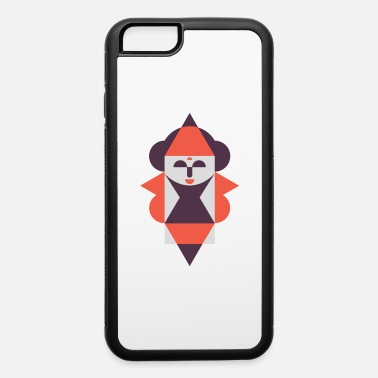 Tradition traditional women - iPhone 6 Case