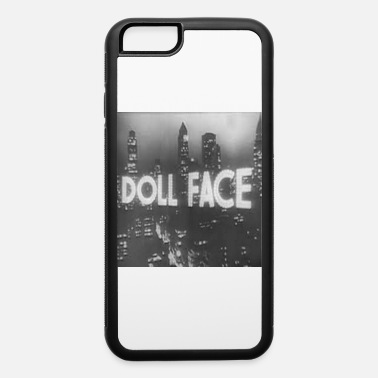 Cinema DOLLFACE (CINEMA) - iPhone 6 Case