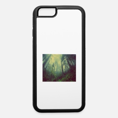 Green Greens - iPhone 6 Case
