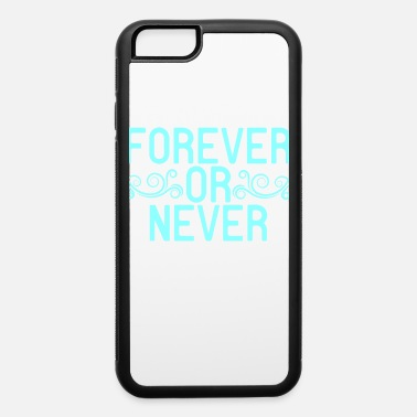 Relationship Looking For An Inspirational Shirt? Here's Is A - iPhone 6 Case