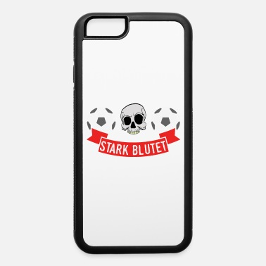 Shot A Great Handball Tee For Players Geheult Wird - iPhone 6 Case