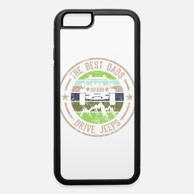 competitive price 4c9af 4f086 Shop Jeep Phone Cases online | Spreadshirt