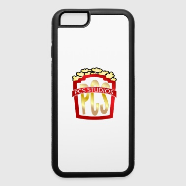 PCS Studios - iPhone 6/6s Rubber Case
