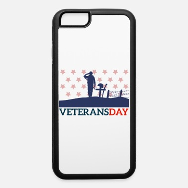 Great Day Great Day - iPhone 6 Case