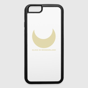 Fantasy - iPhone 6/6s Rubber Case