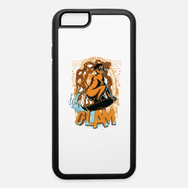 Glam Glam - iPhone 6 Case