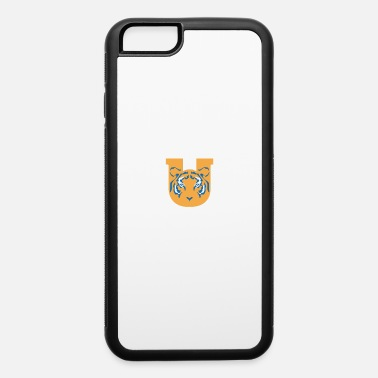Tigres United States shirt - iPhone 6 Case