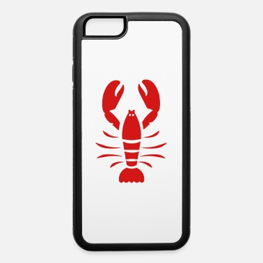 Seafood Seafood - iPhone 6 Case