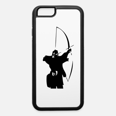 Archer archer - iPhone 6 Case