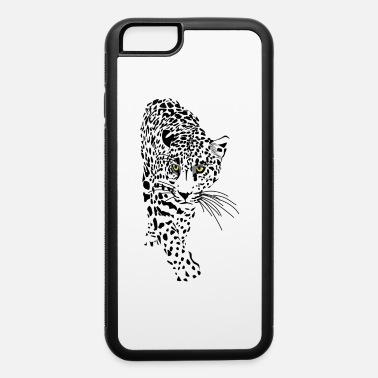 Jaguar Jaguar - iPhone 6 Case