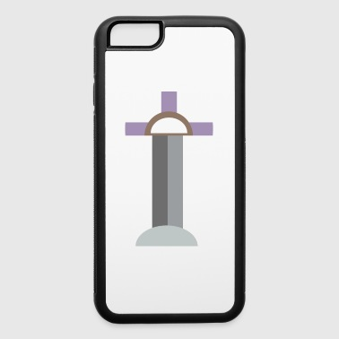 Prince The Prince - iPhone 6/6s Rubber Case