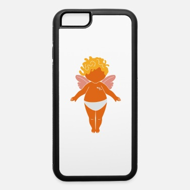 Cupido cupido - iPhone 6 Case