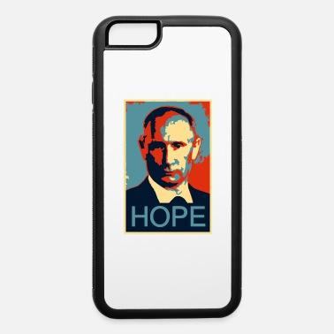 Soviet Putin Hope Style - iPhone 6 Case
