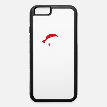 Piracy Pirat Jolly Roger Piraterie Piracy - iPhone 6 Case