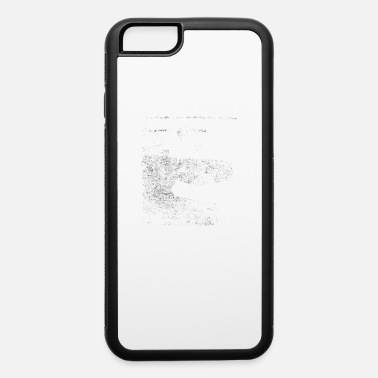 Eel EELS - iPhone 6 Case