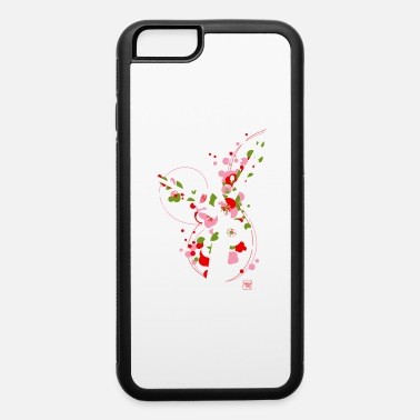 Blossoms Blossom - iPhone 6 Case