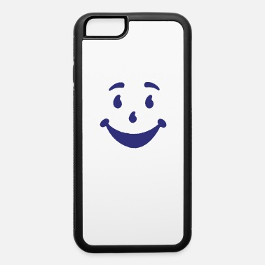 Thirst Wall Bust Thirst Quench - iPhone 6 Case