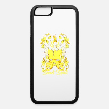 Sprinting Seent Sprint - iPhone 6 Case