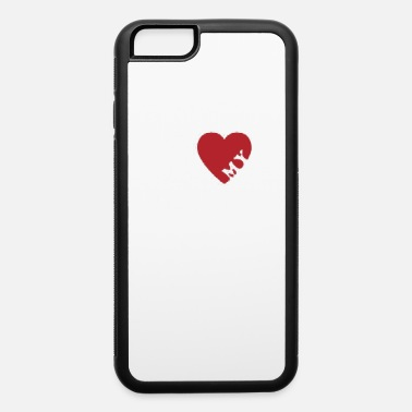 Fathers Day Fathers Day - iPhone 6 Case