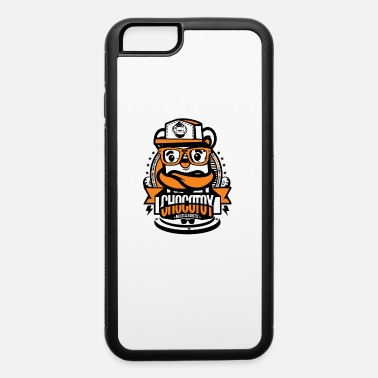 Streetwear streetwear - iPhone 6/6s Rubber Case