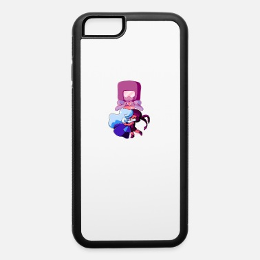 Made Of MADE OF LOVE - iPhone 6 Case