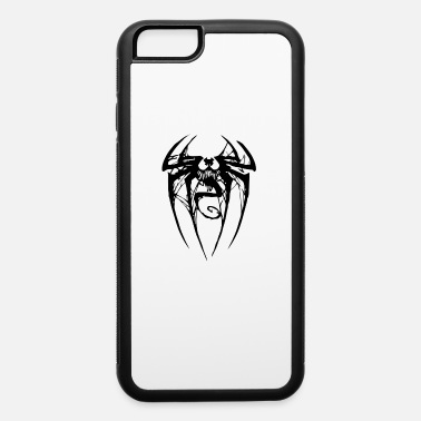 Venom VENOMOUS SPIDER - iPhone 6 Case