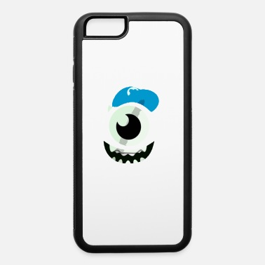Toddler Youth Toddler - iPhone 6 Case