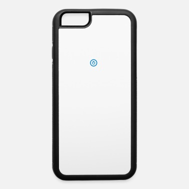 Trend 2018 A603 Trend - iPhone 6 Case