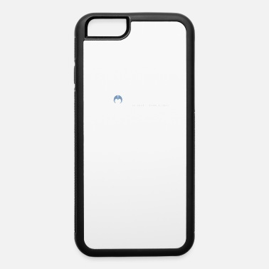 Innovational Light Innovations - iPhone 6 Case