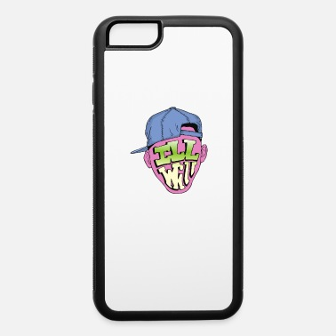 Fresh Fresh Prince of Bel Air - iPhone 6 Case