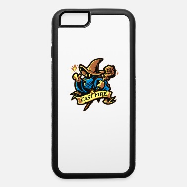 Shop Casting iPhone Cases online | Spreadshirt