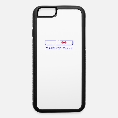 Cheat Cheat Day - iPhone 6 Case