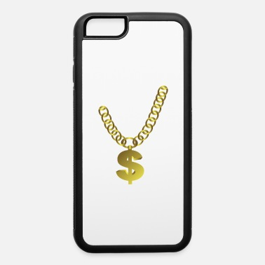 Jewelry Chain Jewelry - iPhone 6 Case