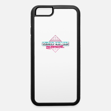 80s The 80s Called - iPhone 6 Case