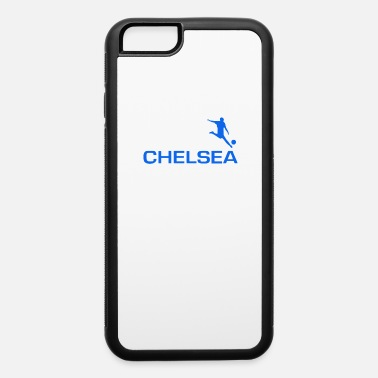Chelsea CHELSEA evolution sports football - iPhone 6 Case