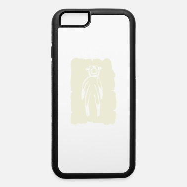 Shade Shade - iPhone 6 Case