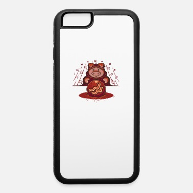 Fate A Delicious Fate - iPhone 6 Case