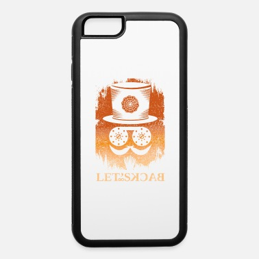Time Time Traveler - iPhone 6 Case