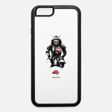 Heartless Heartless Samurai - iPhone 6 Case