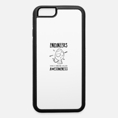Awesomeness awesomness - iPhone 6 Case
