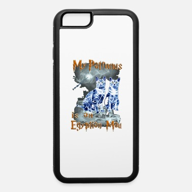 Mau Mau Egyptian Mau - iPhone 6 Case