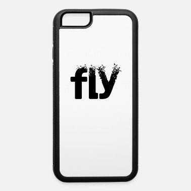 Fly Fly - iPhone 6 Case